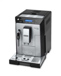 machine-cafe-grains-delonghi-eletta