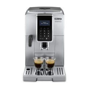 machine-cafe-grains-dinamica-grise