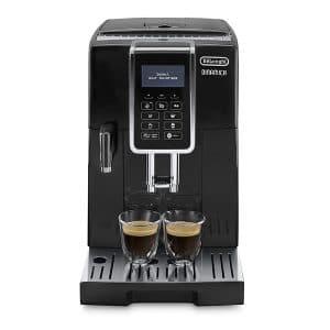 machine-cafe-grains-delonghi-dinamica