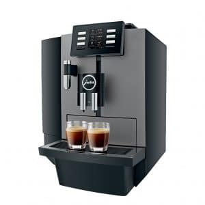 machine-cafe-grains-jura-X6