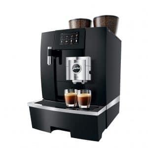 machine-jura-giga-X8