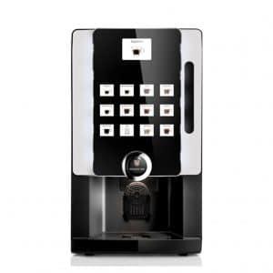 machine-cafe-grains-rheavendors-expresso