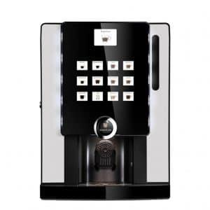 machine-cafe-grains-rheavendors-XS-grande