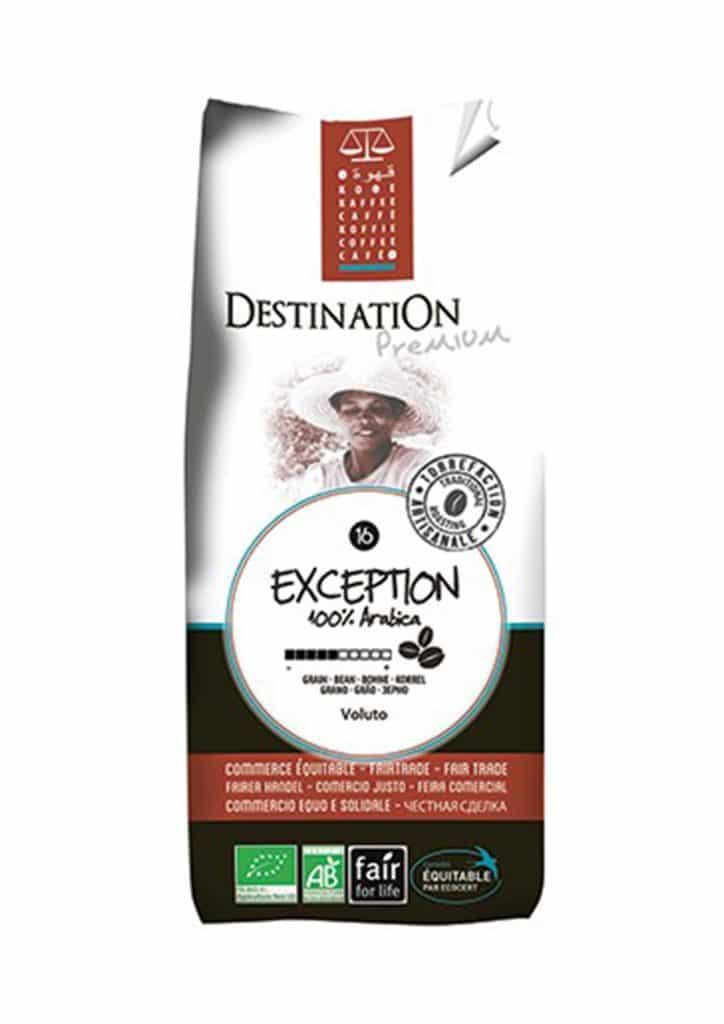 cafe-destination-grand-comptoir-exception-bio-250g