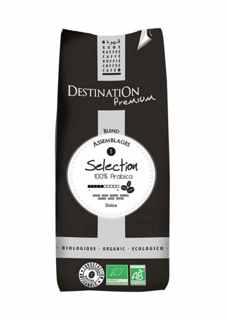 cafe-destination-grand-comptoir-selection-bio-250g