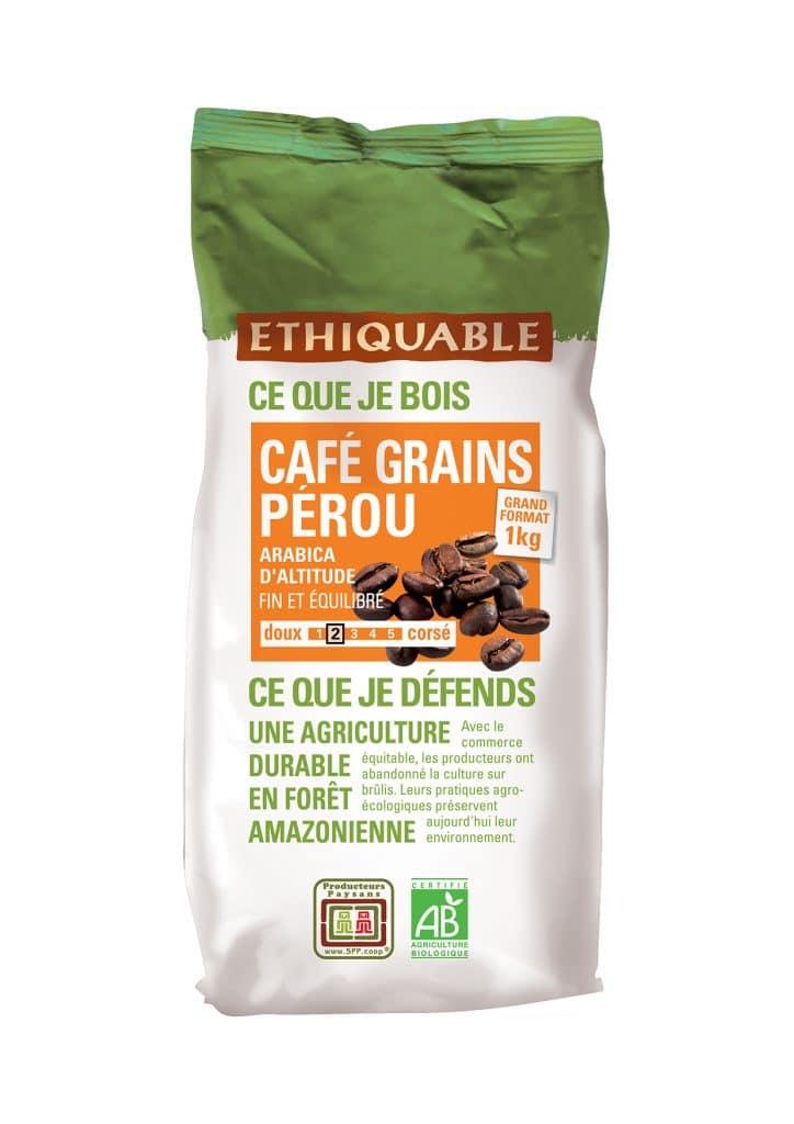 cafe-grains-ethiquable-perou-bio-1kg