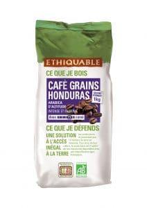 cafe-grains-ethiquable-honduras-bio-1kg