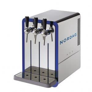 fontaine-eau-nordaq-storm