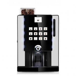 machine-cafe-grains-rheavendors-xs-grande-vho