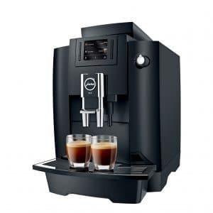 machine-cafe-grains-jura-WE6