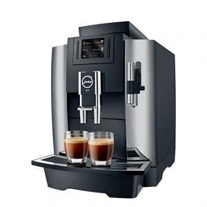machine-cafe-grains-we8