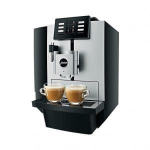 machine-cafe-jura-X8