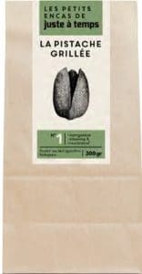 sachet-pistaches-grillees-300g