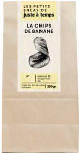 sachet-chips-banane-300g
