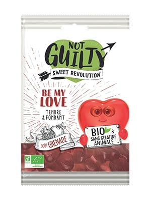 bonbons-not-guilty-grenade-bio-100g