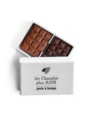 boite-de-6-chocolats-personnalisable