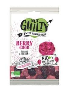 bonbons-not-guilty-berry-good-bio-100g