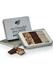 boite-de-18-chocolats-personnalisable-50g