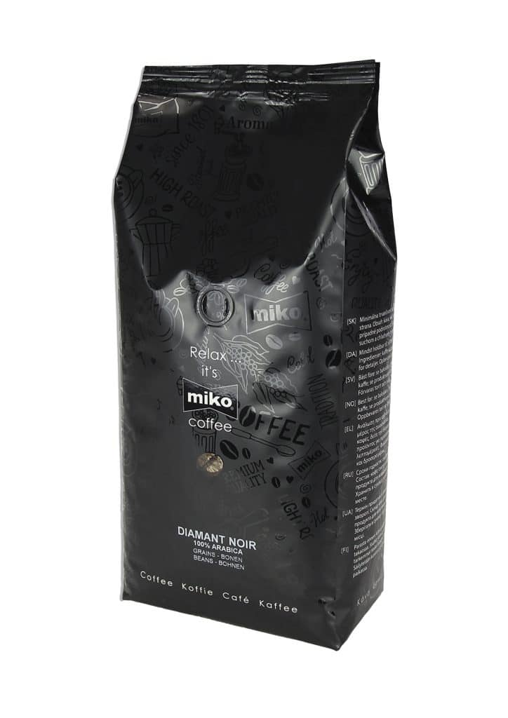 cafe-grains-miko-diamant-noir-250g