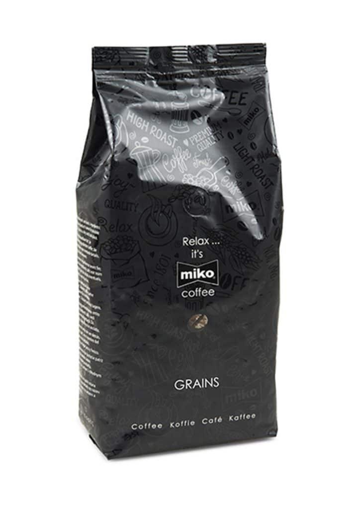 cafe-grains-miko-espresso-dolce-1kg