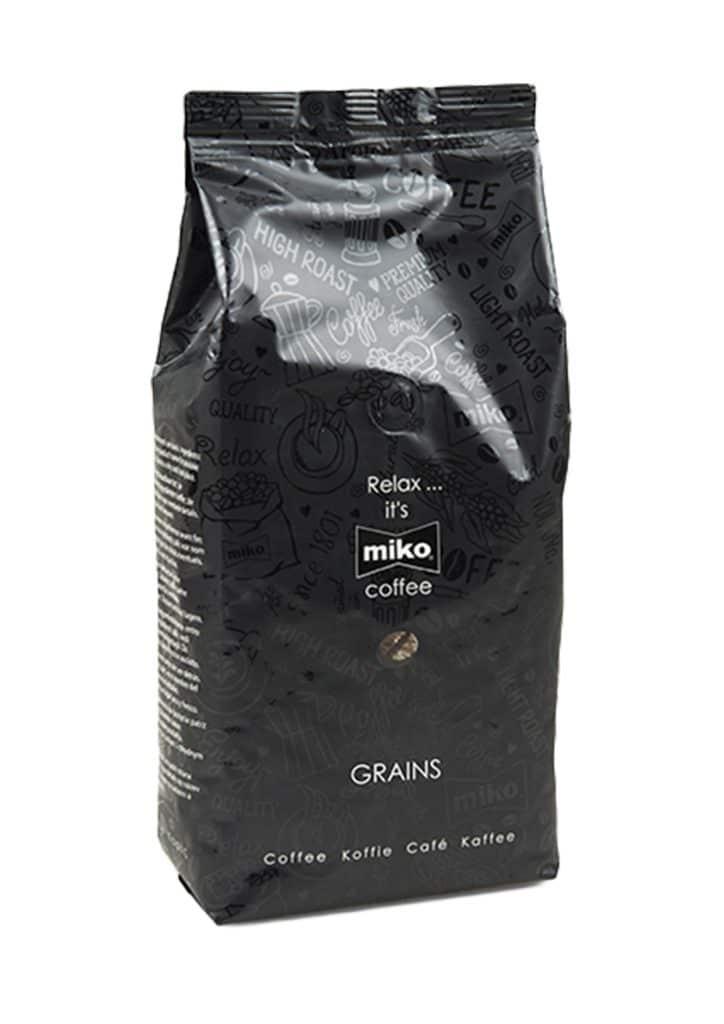 cafe-grains-miko-grand-milano-espresso-1kg