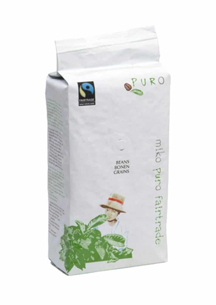 cafe-grains-puro-1kg
