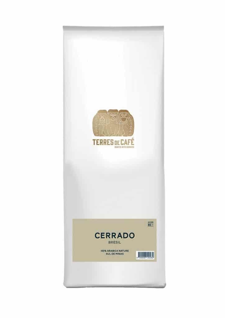 terres-de-cafe-cerrado-bresil-1kg