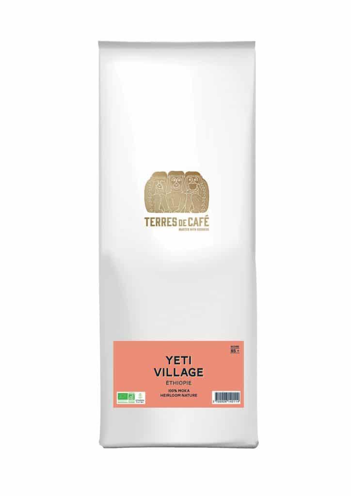 terres-de-cafe-yeti-village-ethiopie-1kg