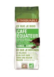 cafe-grains-ethiquable-equateur-bio-1kg
