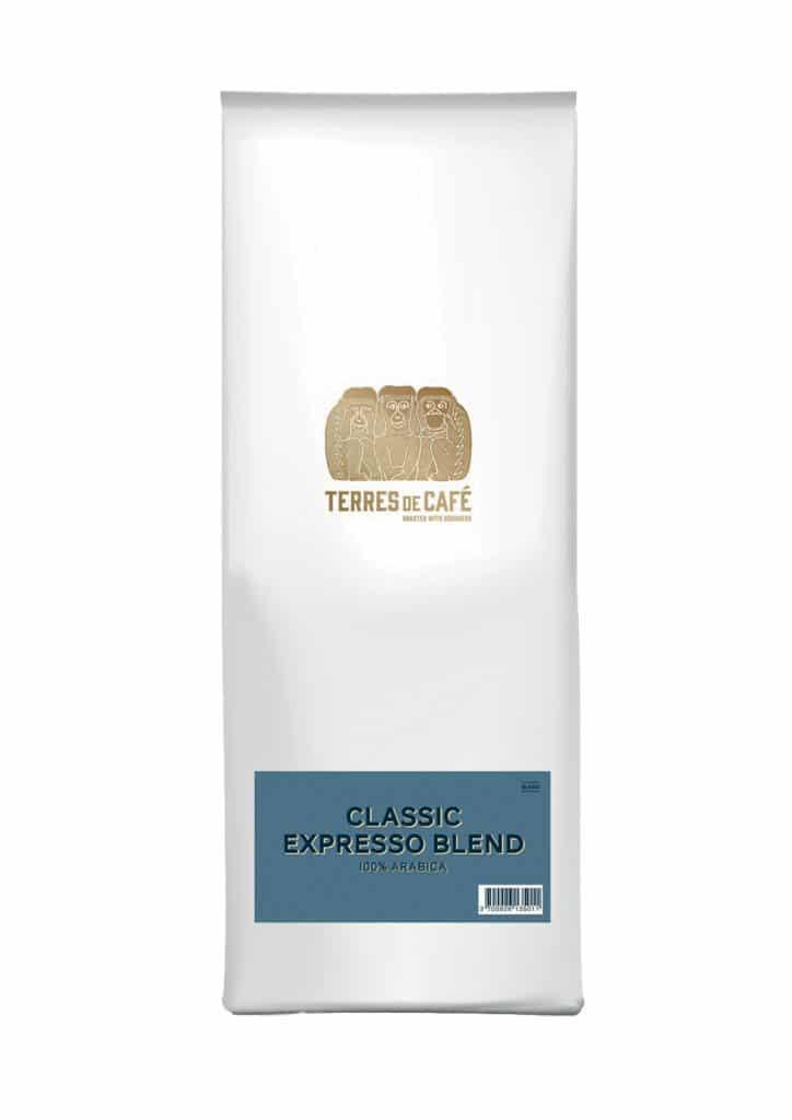 terres-de-cafe-classic-expresso-blend-1kg