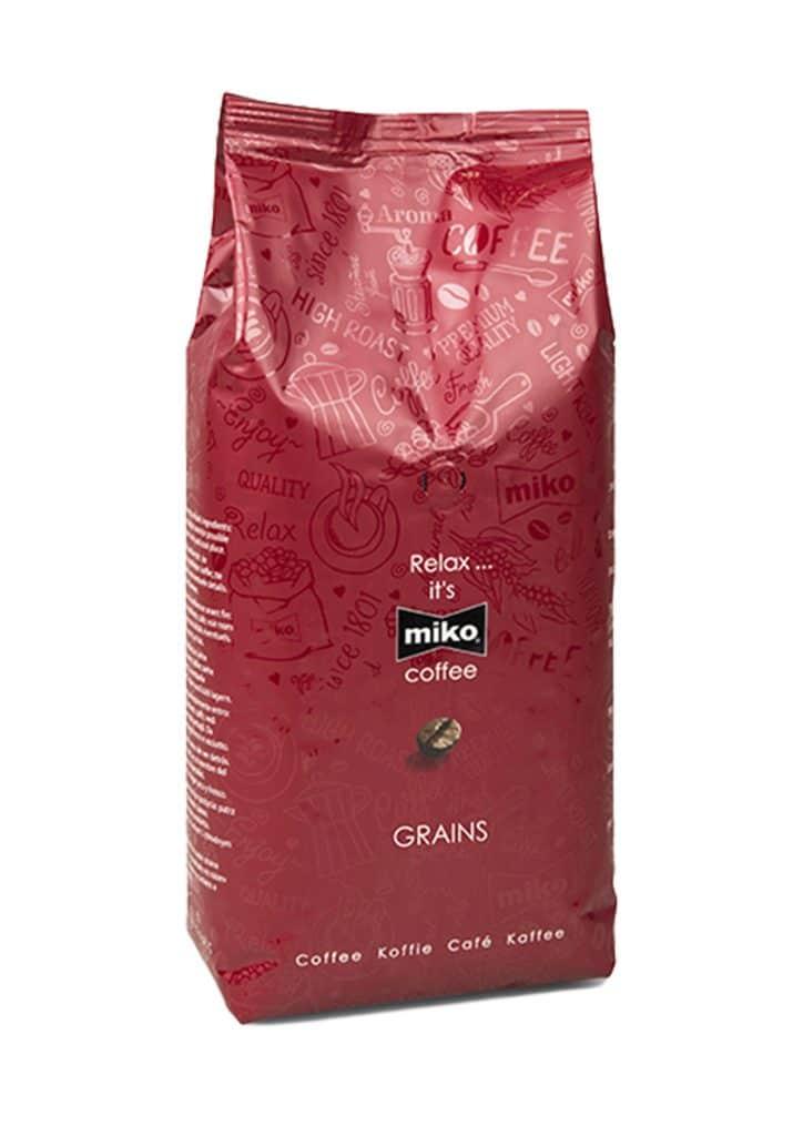 cafe-grains-miko-forte-250g