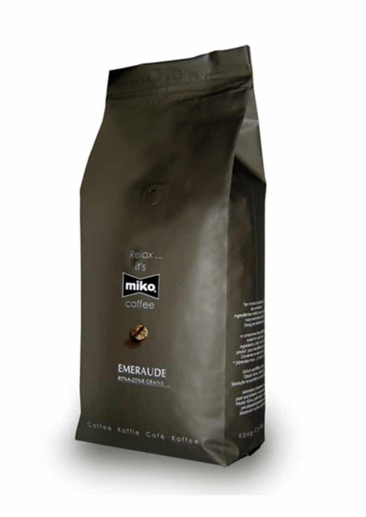 cafe-grains-miko-emeraude-250g