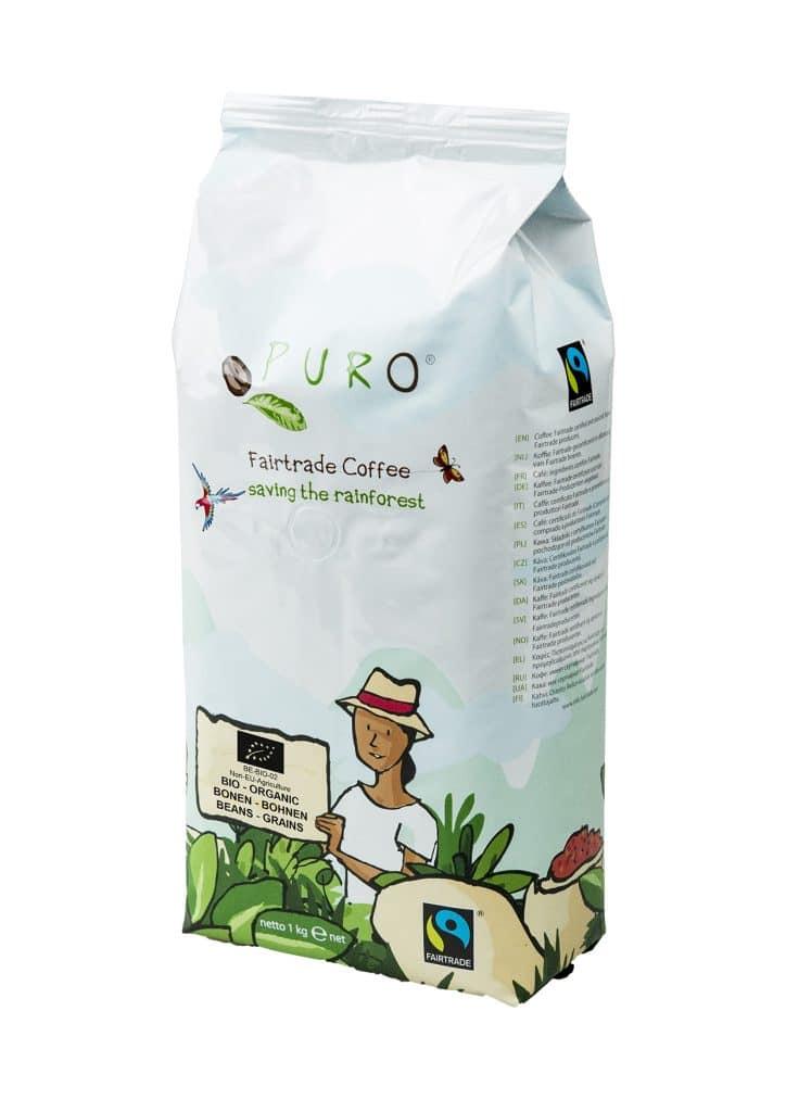 cafe-grains-puro-roast-bio-1kg