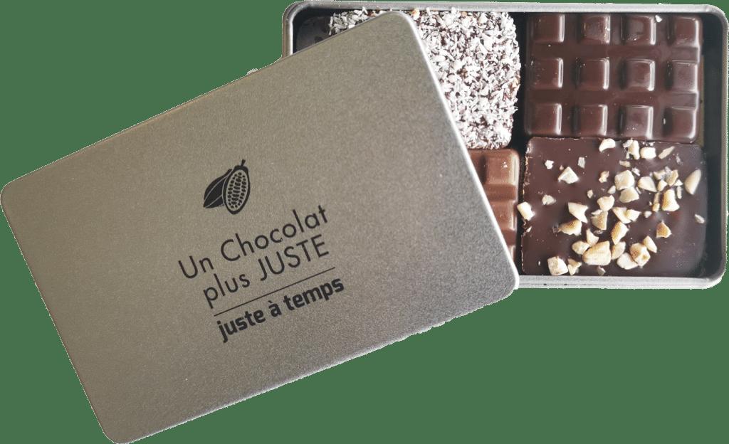 boite-de-8-chocolats-personnalisable
