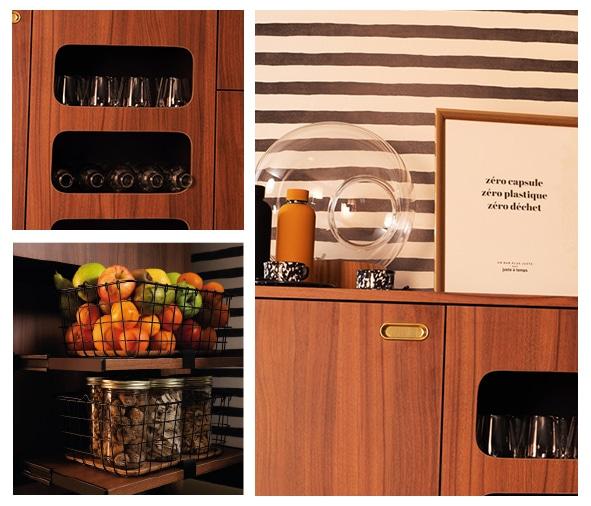 details-meuble-architek