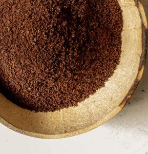 café-fraichement-moulu