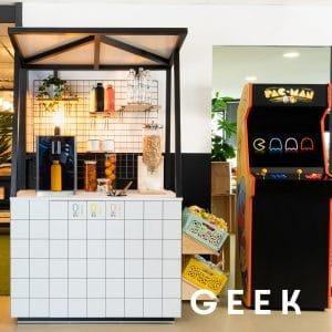 meuble-geek