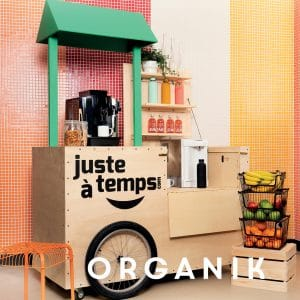 meuble-organik