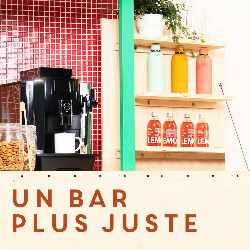 ambiance-bar-organik