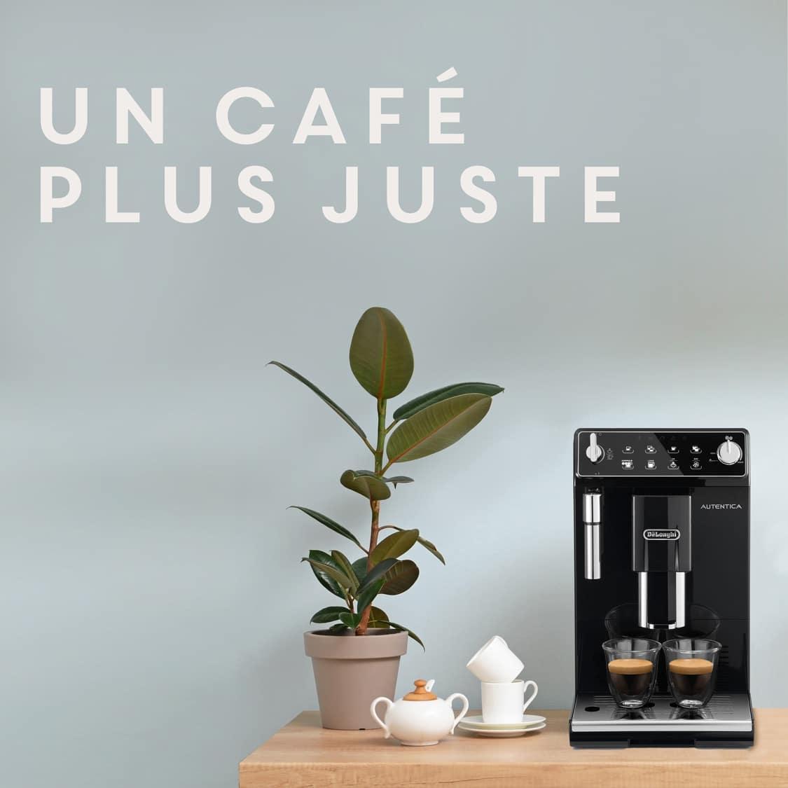 ambiance-machine-cafe