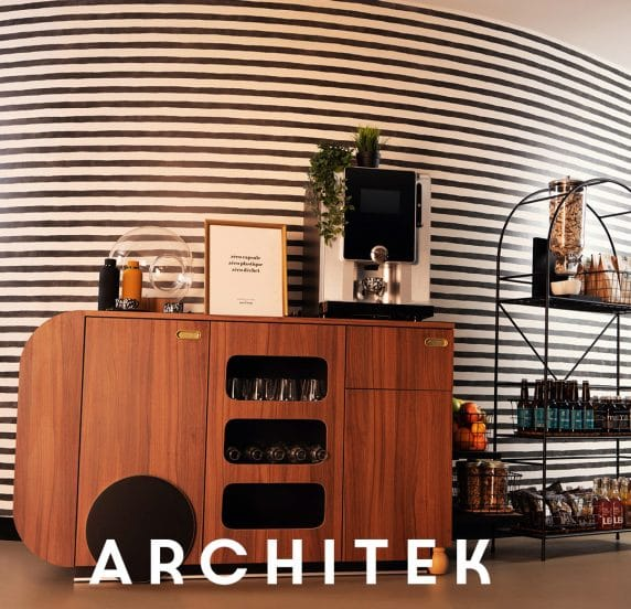 meuble-architek