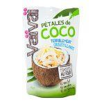 PETALES DE COCO VAIVAI 40g